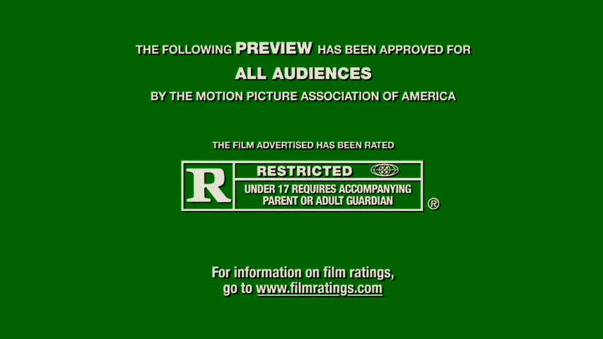 Movie-Trailer-poster.jpg