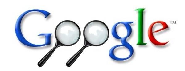 googlespy.jpg