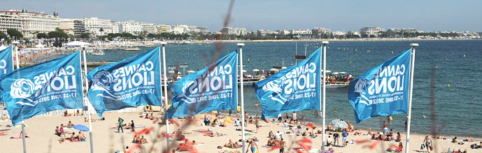 cannes_flags_2012.jpg