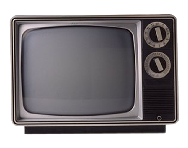 small-old-tv1.png