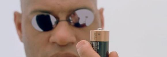 Human-batteries.jpg