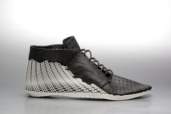 earl-stewart-3d-printed-shoe-4.png