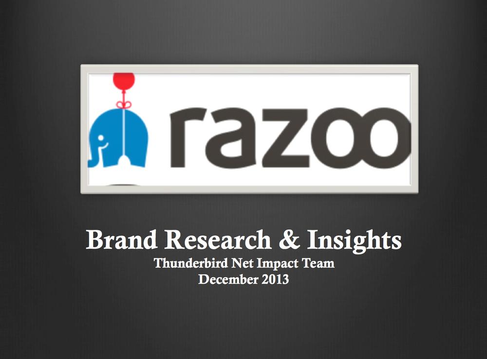 Razoo - copie.jpg