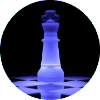 chess_piece-13705.png