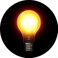 bulb-by-mynewslinx.blogspotdotcom.png