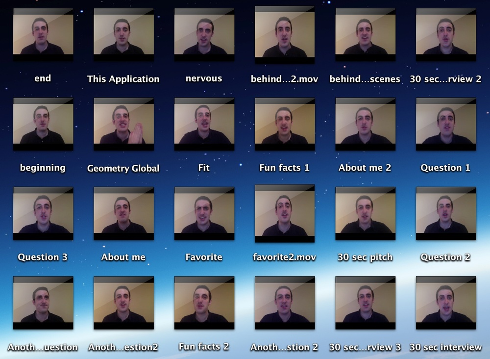 24 shades of andrew.jpg