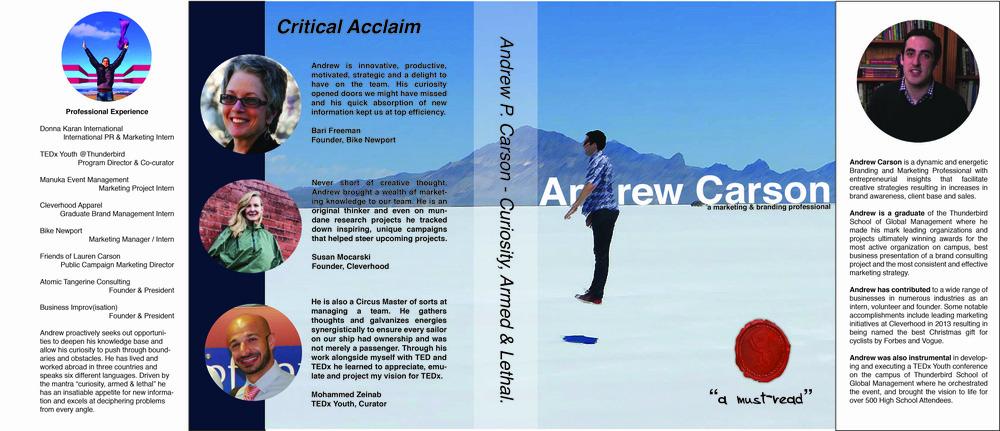 bookcover2.jpg