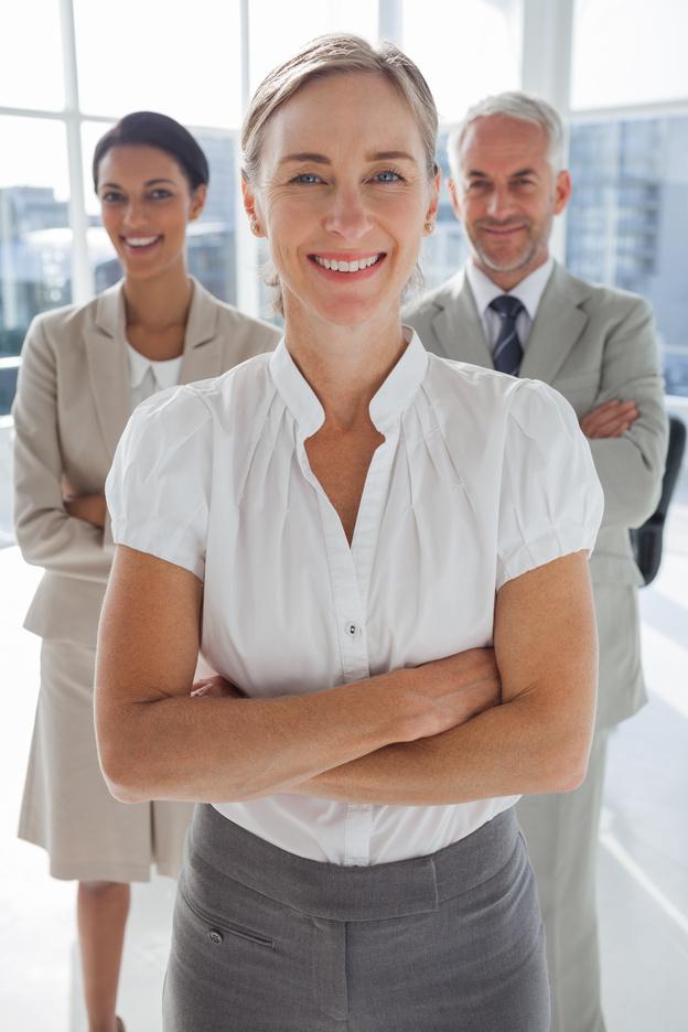 023358993-cheerful-team-business-people-.jpeg