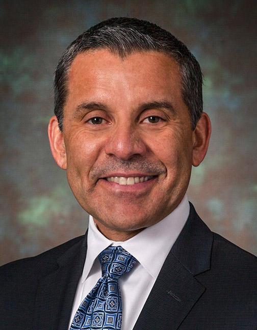 José M.Castellón, Jr. - DirectorGlobal Hawk DevelopmentNorthrop Grumman Corporation