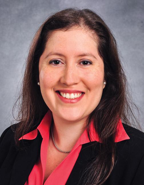 Valerie Dawson - Senior ManagerStowbins, Bin Systems & Secondary SupportsInteriors Responsibility CenterThe Boeing Company