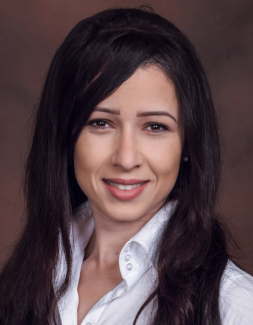 Maria Victoria Brito S. - Sr. Geoscientist, Regional Ventures NABShell Exploration & ProductionShell Oil Company