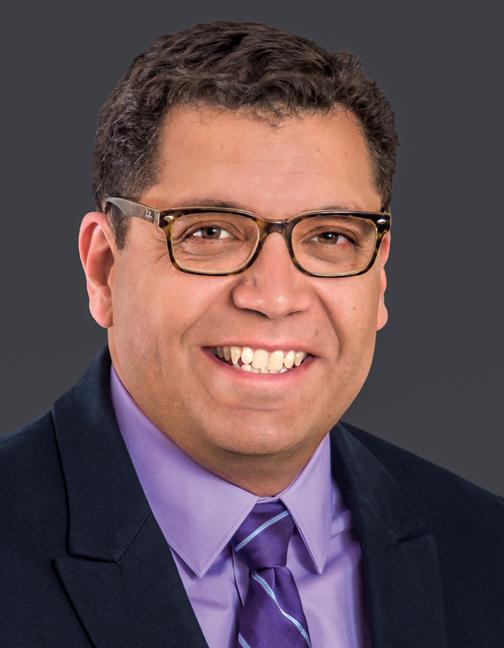 Gabriel M.Gutierrez, Ph.D. - Technical FellowSenior Life Sciences Program ManagerLeidos Life SciencesLeidos