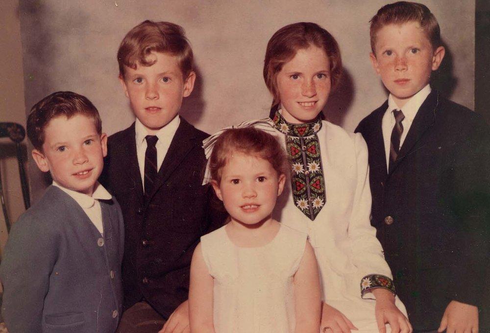 5 kids.jpg