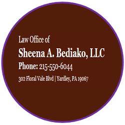 Bediako Law Button.png