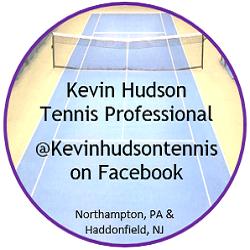 Kevin Hudson Button.png