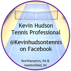 Kevin Hudson Button.png