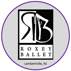 Roxey Ballet Button.png