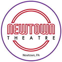 Newtown Theater Button.png