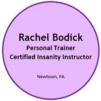 Rachel Bodick Button.png
