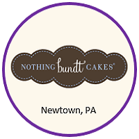 Nothing Bundt Cakes Button.png