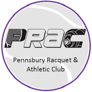 PRAC Button - final.png