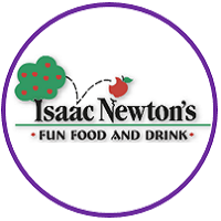 Isaac Newtons Button.png