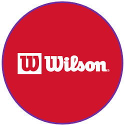 Wilson Button.png