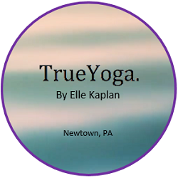 TrueYoga Button.png
