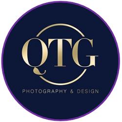 QTG Photo Button.png