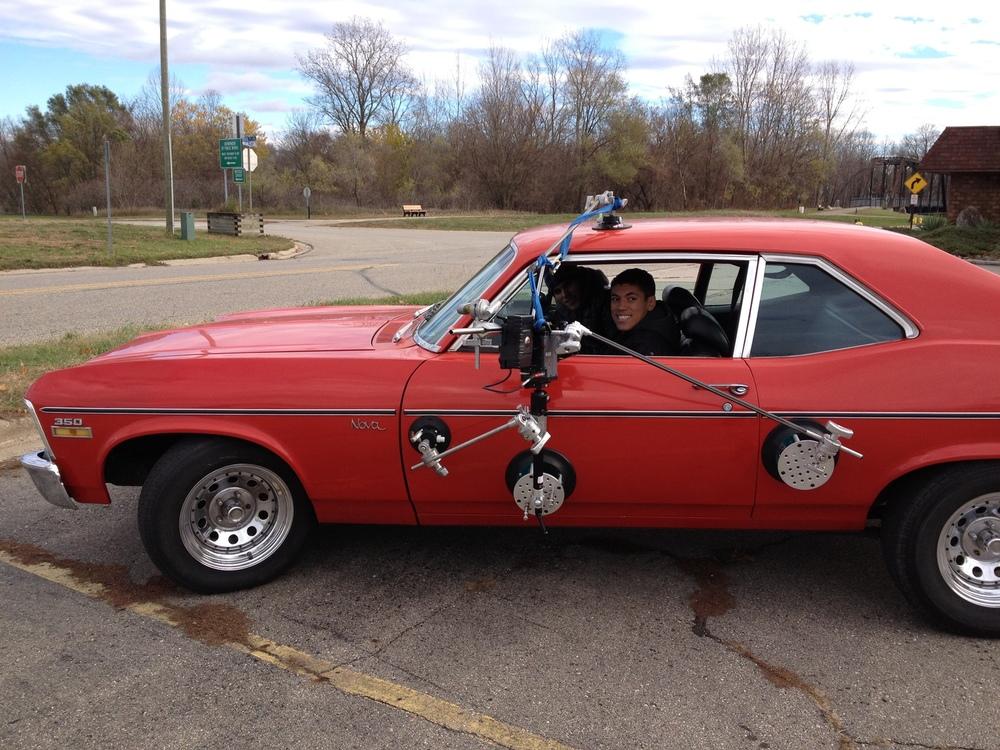 car mount.jpg