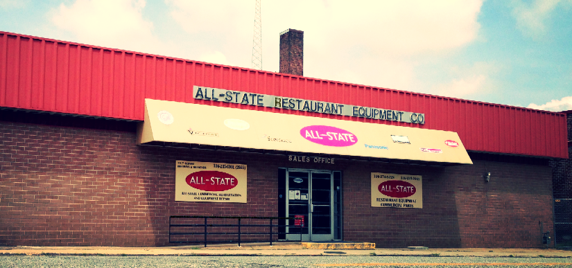 Allstate restaurant.png