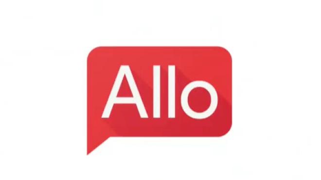 Allo Messenger