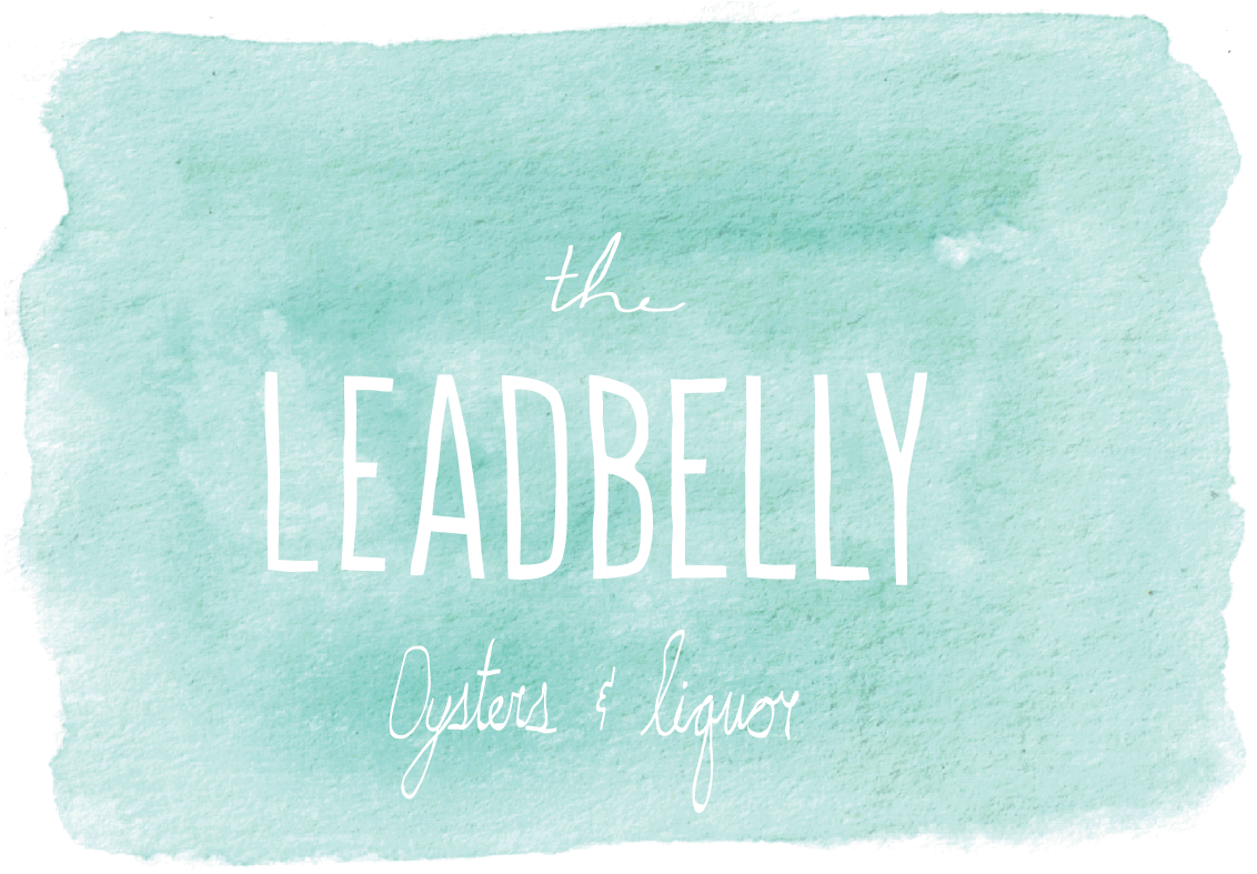 The Leadbelly