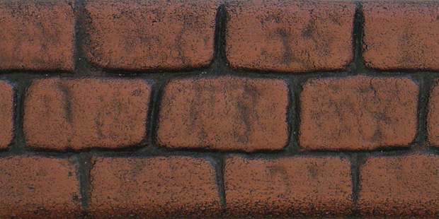 Tumble Brick