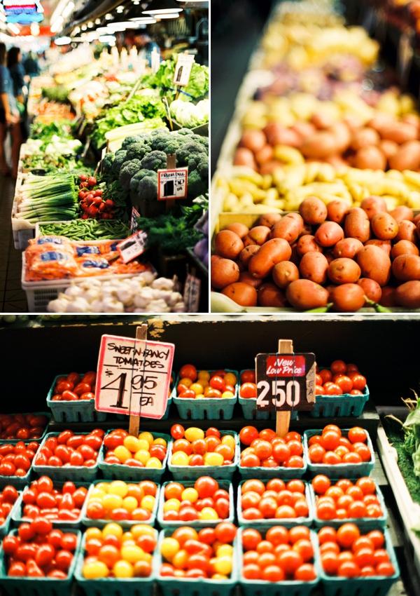 pike's place market photographer.jpg
