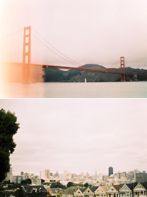 golden gate bridge photographer.jpg