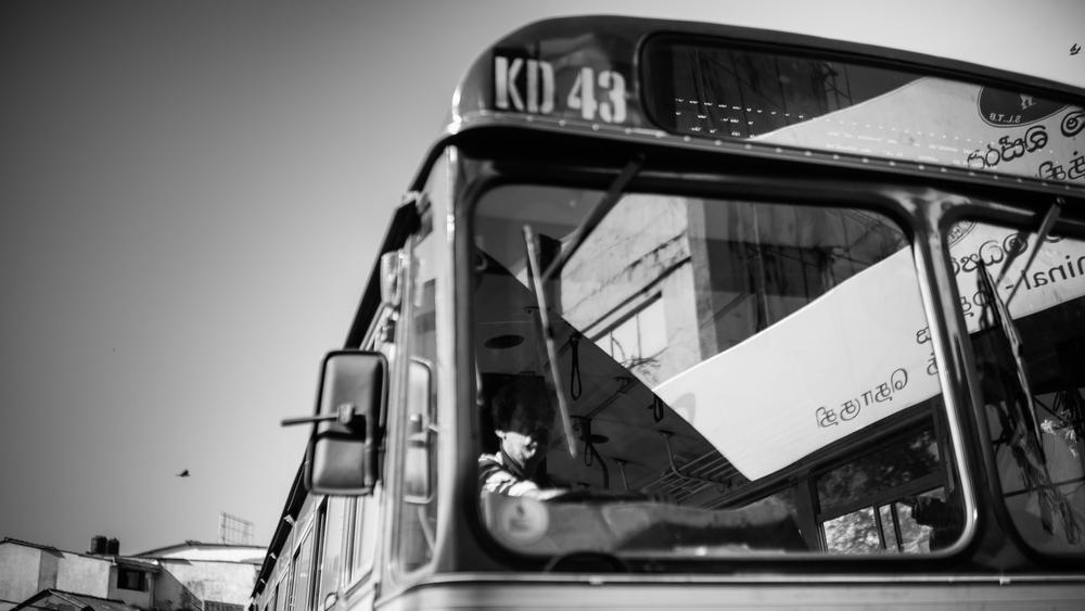 busdriverb&W-02094.jpg