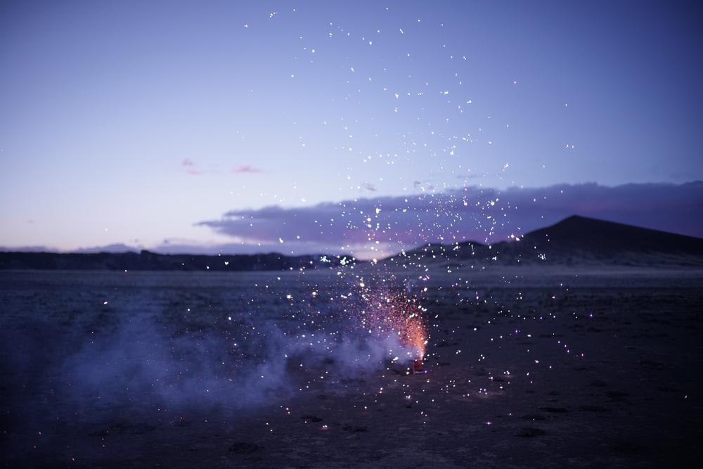 arizonafireworks.jpg