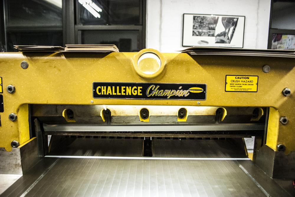 Challenge Cutter.jpg