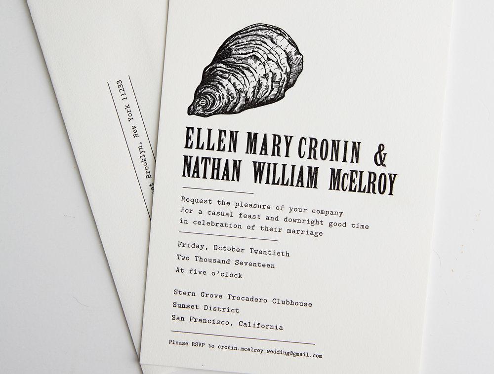 Ellen&Nate.jpg