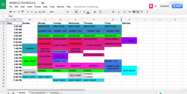 sample-schedule.png