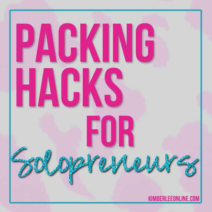packing-hacks-for-solopreneurs.png