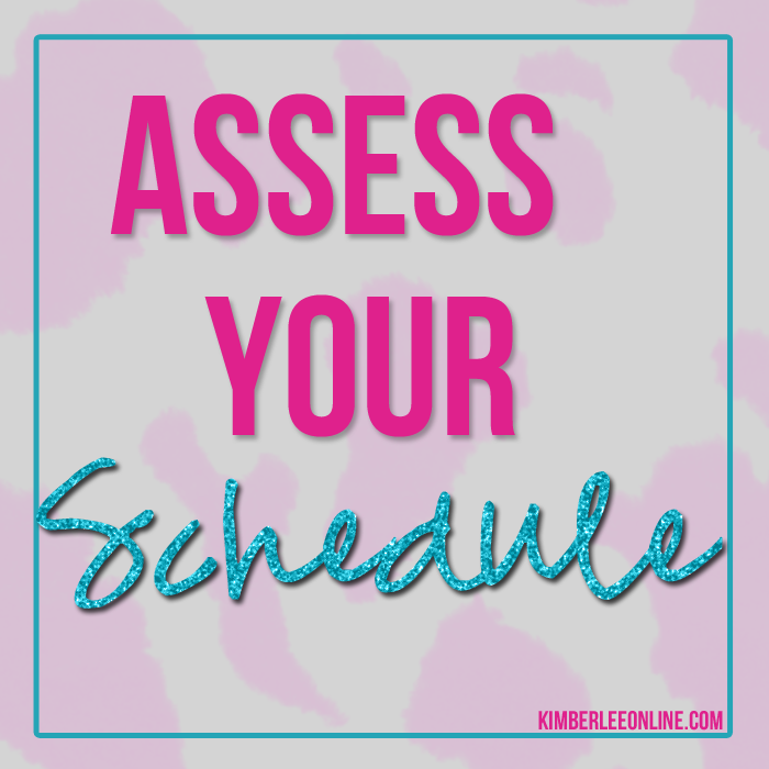 assess-your-schedule.png