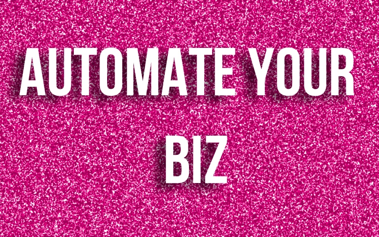 automate-your-biz.png