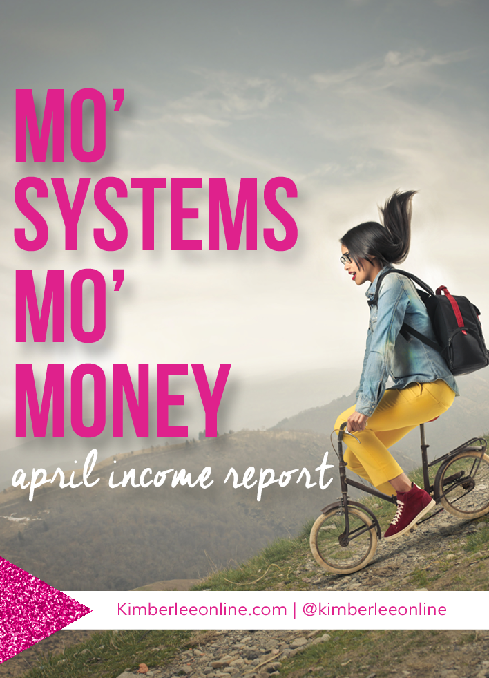 mo-systems-mo-money.png