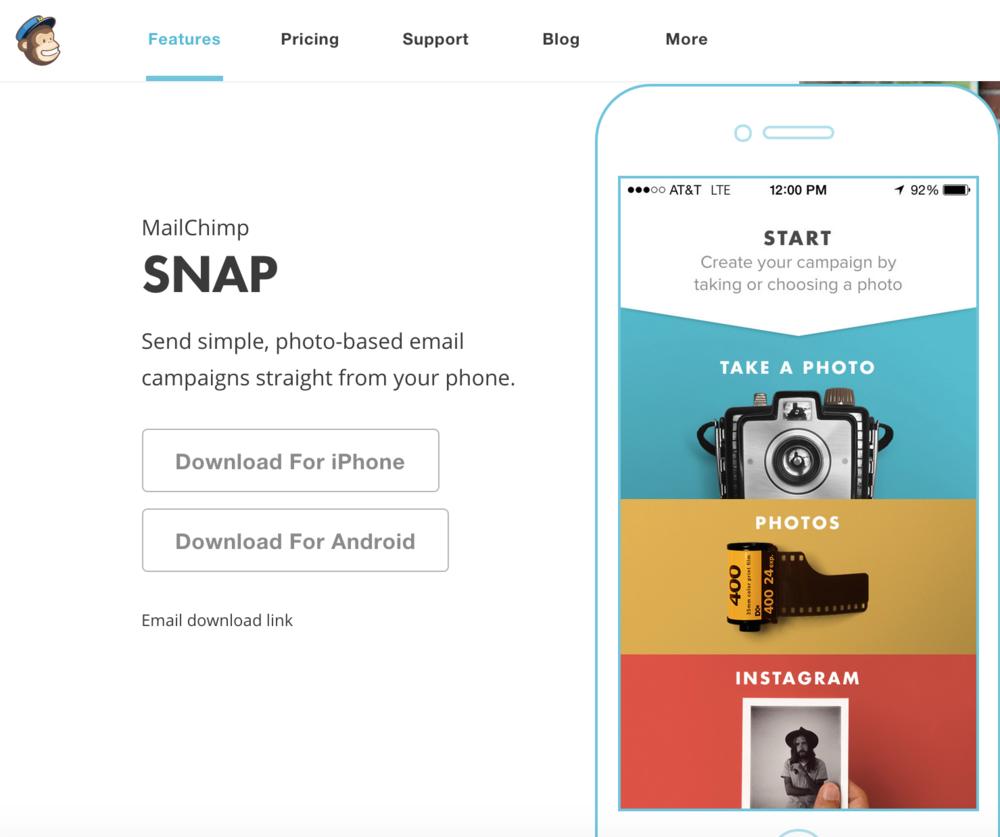 mailchimp-snap-app.png