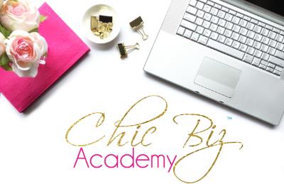 chic-biz-academy.png