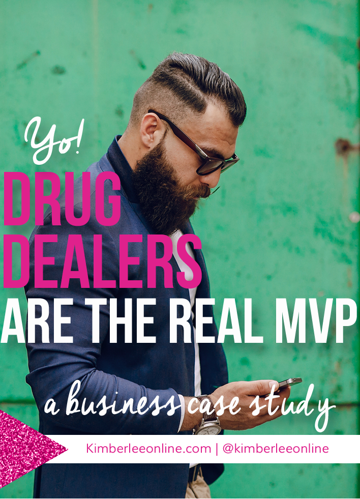 drug-dealers-are-entrepreneurs.png