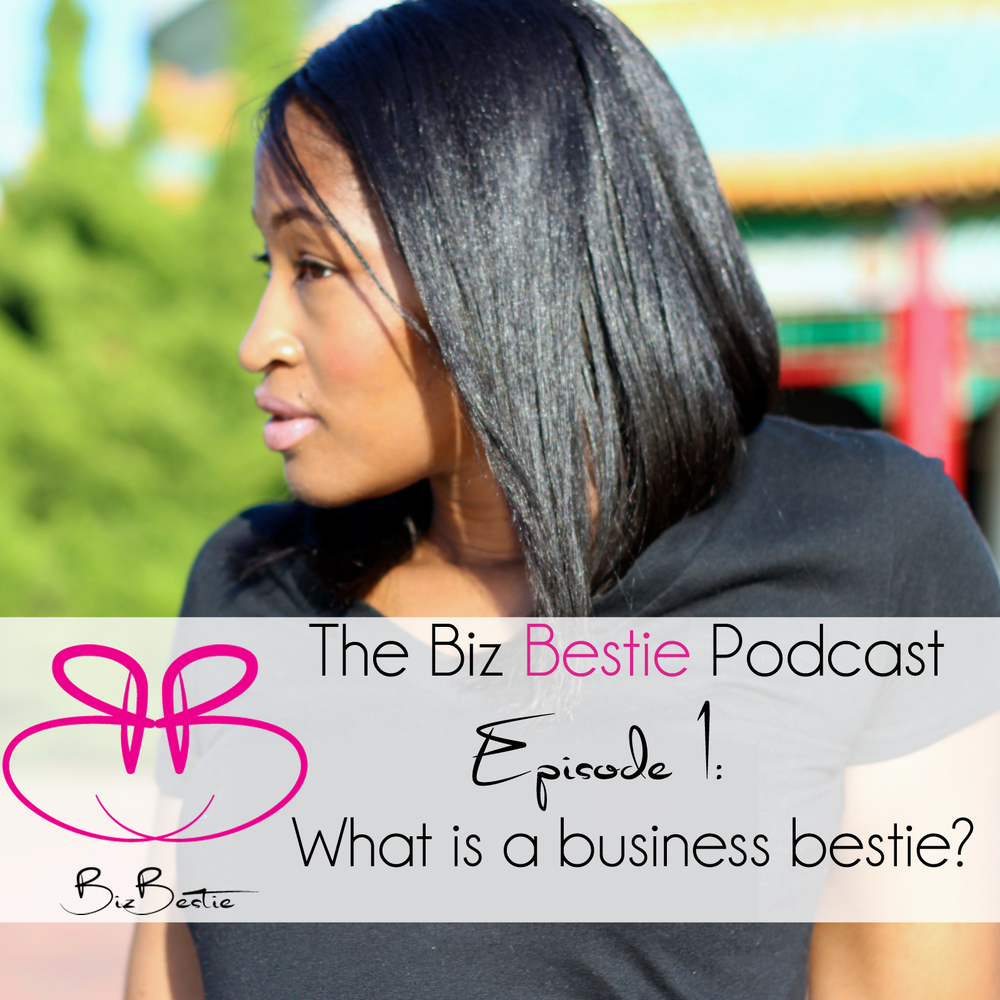 business-bestie-podcast.png