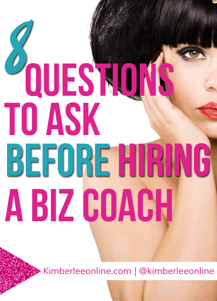 8-important-questions-to-ask-before-hiring-a-business-coach.png
